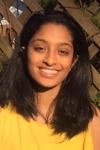 Jocelyn Mathew