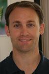Jordan Schramm