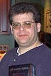 Joseph Vitolo