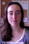 Katherine Frato