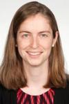 Katherine Rosen