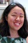 Katherine Shen