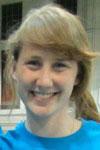 Kristen Harding