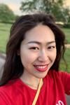 Lan Wang