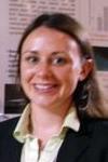 Laura Yanoso