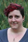 Lauren Benoodt