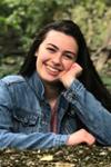 Lauren Vanasse,