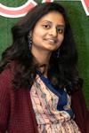 Likhitha Dandu,
