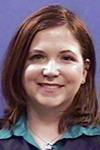 Linda Hasman