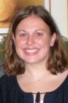 Lisa Niswander