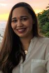 Lisette  Alcantara Sanchez