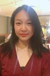 Ma Rie Kim,