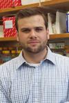 Matthew Ingalls