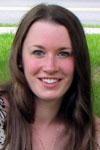 Melissa Scharoff