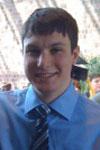 Michael Mungillo