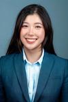 Michelle Duan