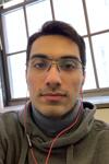 Mohammad Shokrian Amiri