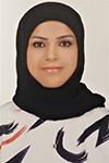 Naemah  Alkhars