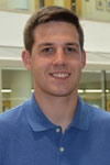 Nick Bohmann