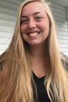 Paige Nicklas