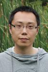 Qiang Chen