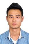 Qiangzong Yin
