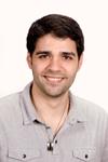 Rafael GildeRubio
