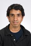 Rahul Chandrasekhar