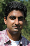 Photo of Rakesh Chatrikhi