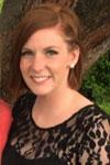 Rebecca Girresch