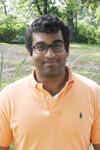 Rohith Palli, Ph.D.