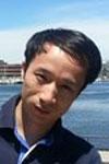 Ronghao Wang, M.S.
