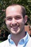 Ryan Dawes