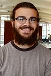 Sam Perakis