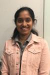 Sanjana Kapisthalam