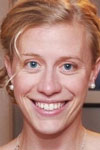 Sarah Van Cor-Hosmer