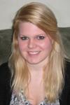 Savannah Wentz