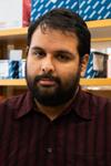 Sebastian Rojas Villa,