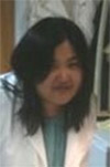 Shanshan Shi