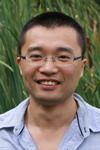 Shihao Xu