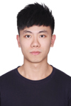 Shu-Ting (Robin) Chou