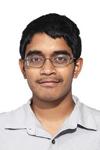 Siddharth Chittaranjan