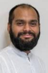 Siladitya Khan