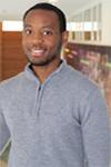 Simeon Abiola