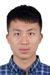 Siyuan (Philip) Ma