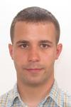 Srdjan Prodanovic