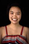 Talia Chen