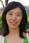 Tian Jiang,