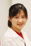Tzu-Chieh Ho
