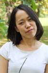 Wan-Jung Lai, M.S.